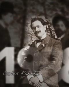 Carles Rahol