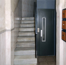 ascensor2.petita.149